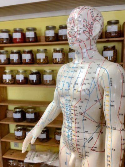 Washington dc acupuncture